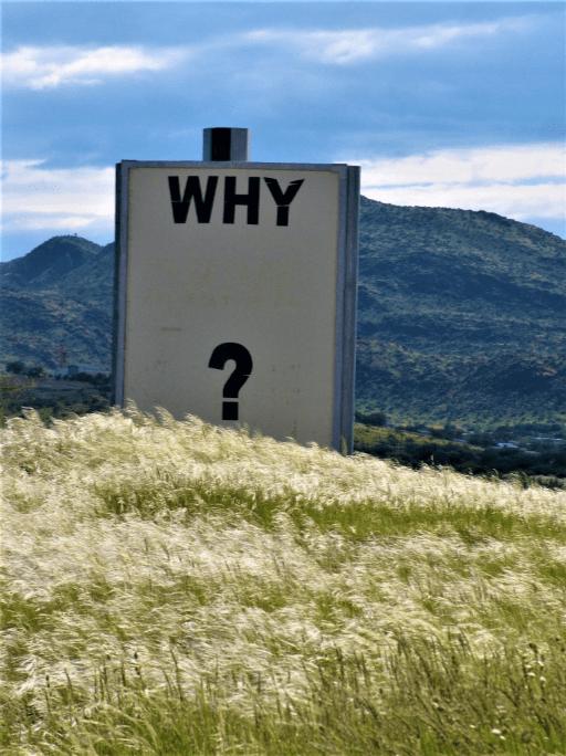 Pourquoi les recruteurs posent ce genre de question ?