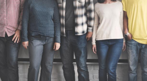 Améliorer votre marque employeur