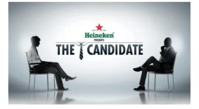 Heineken-the-candidate-2013-4601
