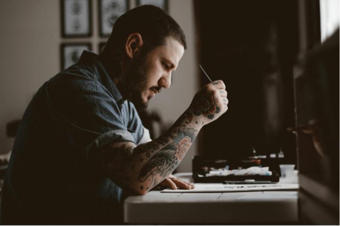 Soigner l'écriture de votre annonce d'emploi