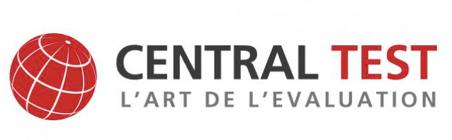 logo-central-test