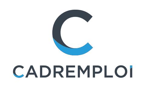 Logo CADREMPLOI