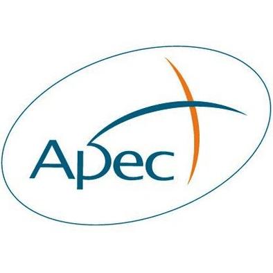 Logo APEC