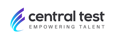 CentralTest_Logo