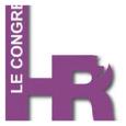 Congrès HR