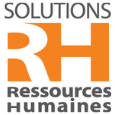 Salon Digital Workplace & Solutions RH Paris