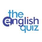 The-English-Quiz