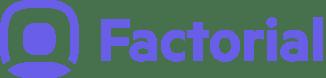 Logo Factorial
