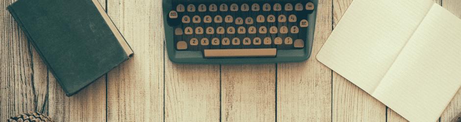Header-blog
