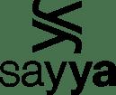 Logo Sayya