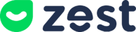 Logo Zest