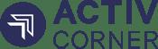 Logo activcorner