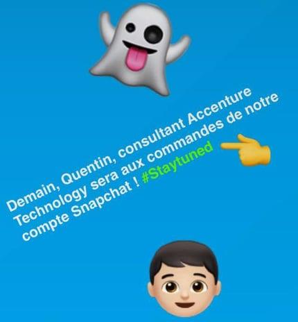 campagne-recrutement-Accenture