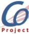 Logo Comefica