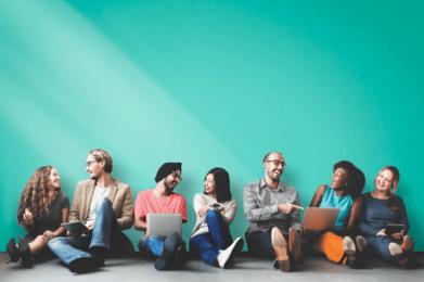 diversite et inclusion RH