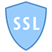 SSL Certificate Authorities