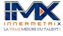 logo-innermetrix