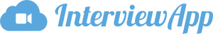 interviewapp logo