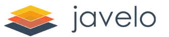 javelo logo
