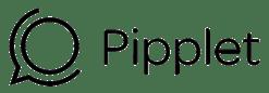 logo pipplet