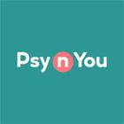 logo-Psy-n-You