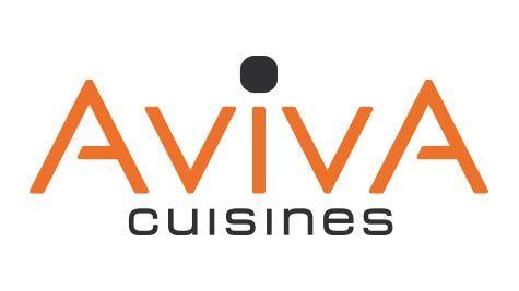 Aviva Cuisines et Flatchr