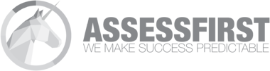 logo-Assessfirst