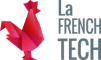 logo-frenchtech-1