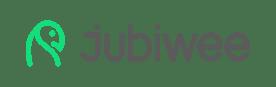 logo-jubiwee