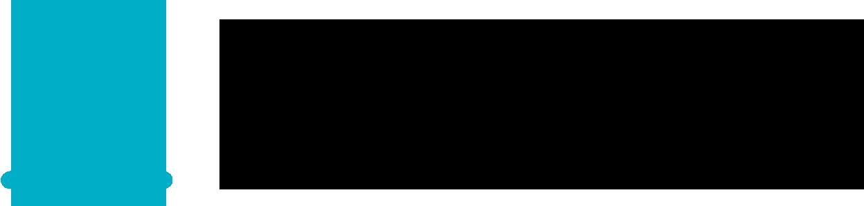 logoFlatchr