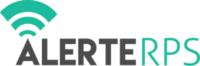 logo_alerte-rps