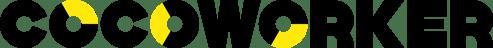 logo cocoworker
