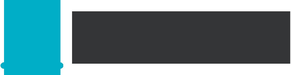 logo_flatchr