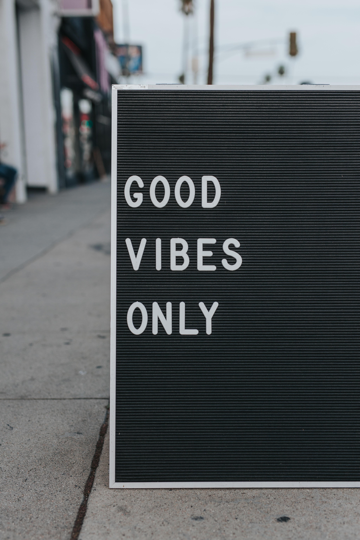 Faites en sorte que votre marque employeur soit positive !