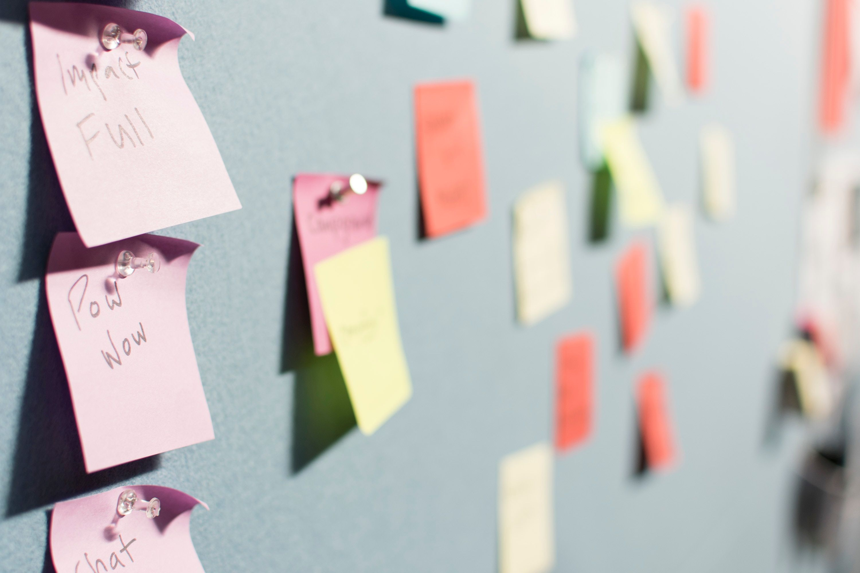 Rechercher des compétences clefs pour votre entreprise
