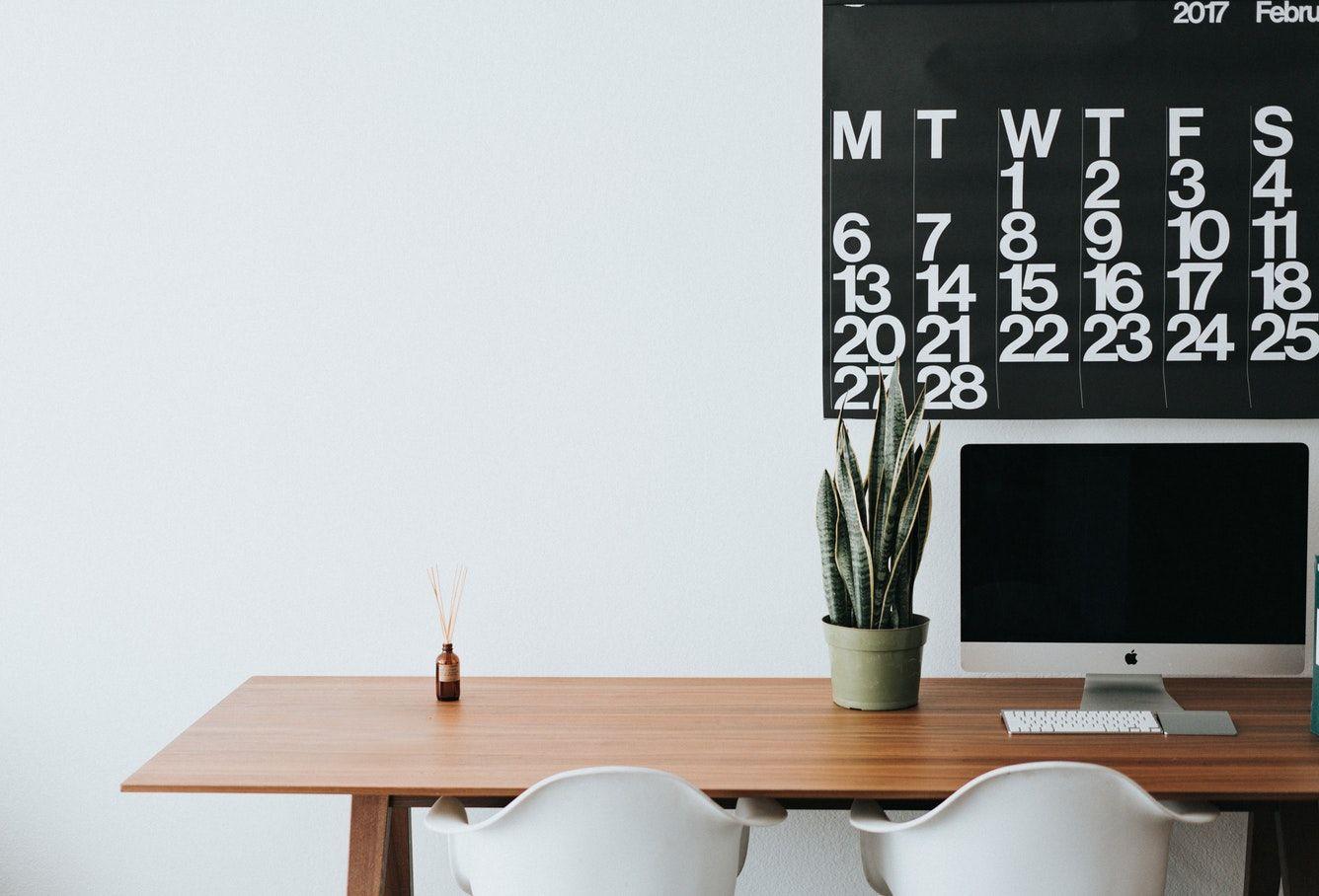 Il est temps de mettre vos offres d'emploi à jour sur votre site carrière !