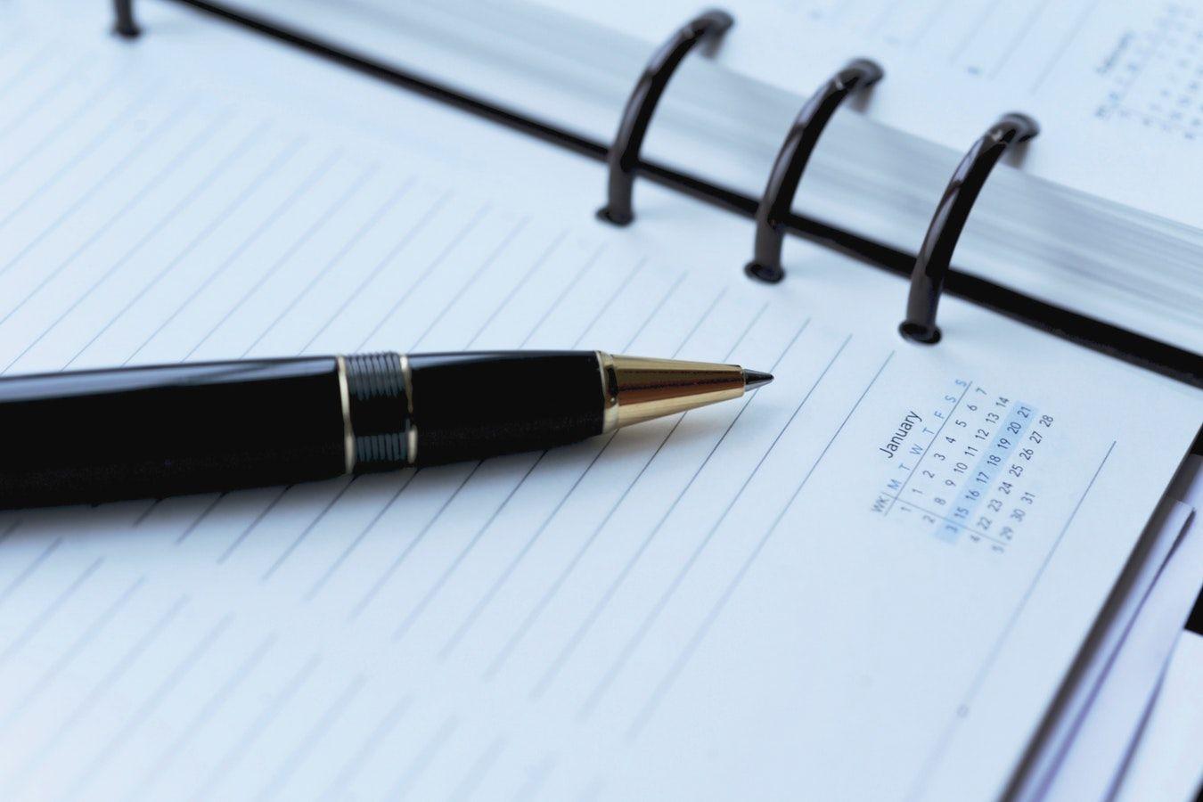 Outils Les 8 Templates De Mails Pour Ameliorer Votre Marque Employeur