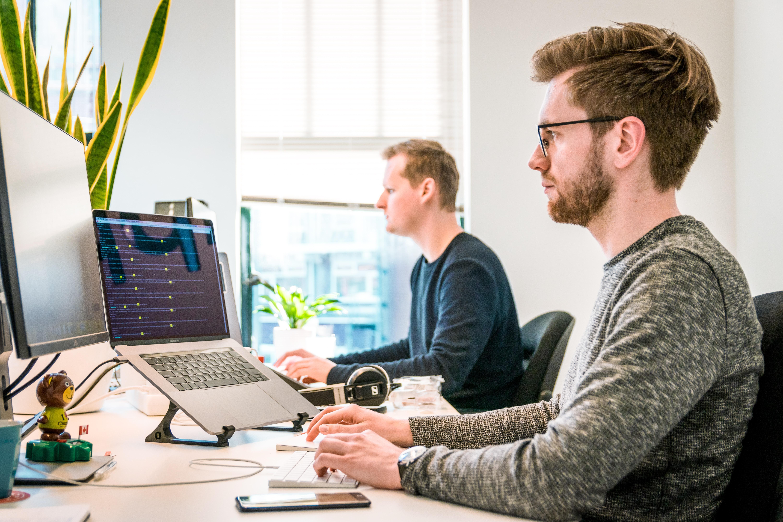 site-emploi-developper