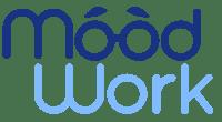 logo moodwork