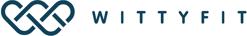 wittyfit-logo