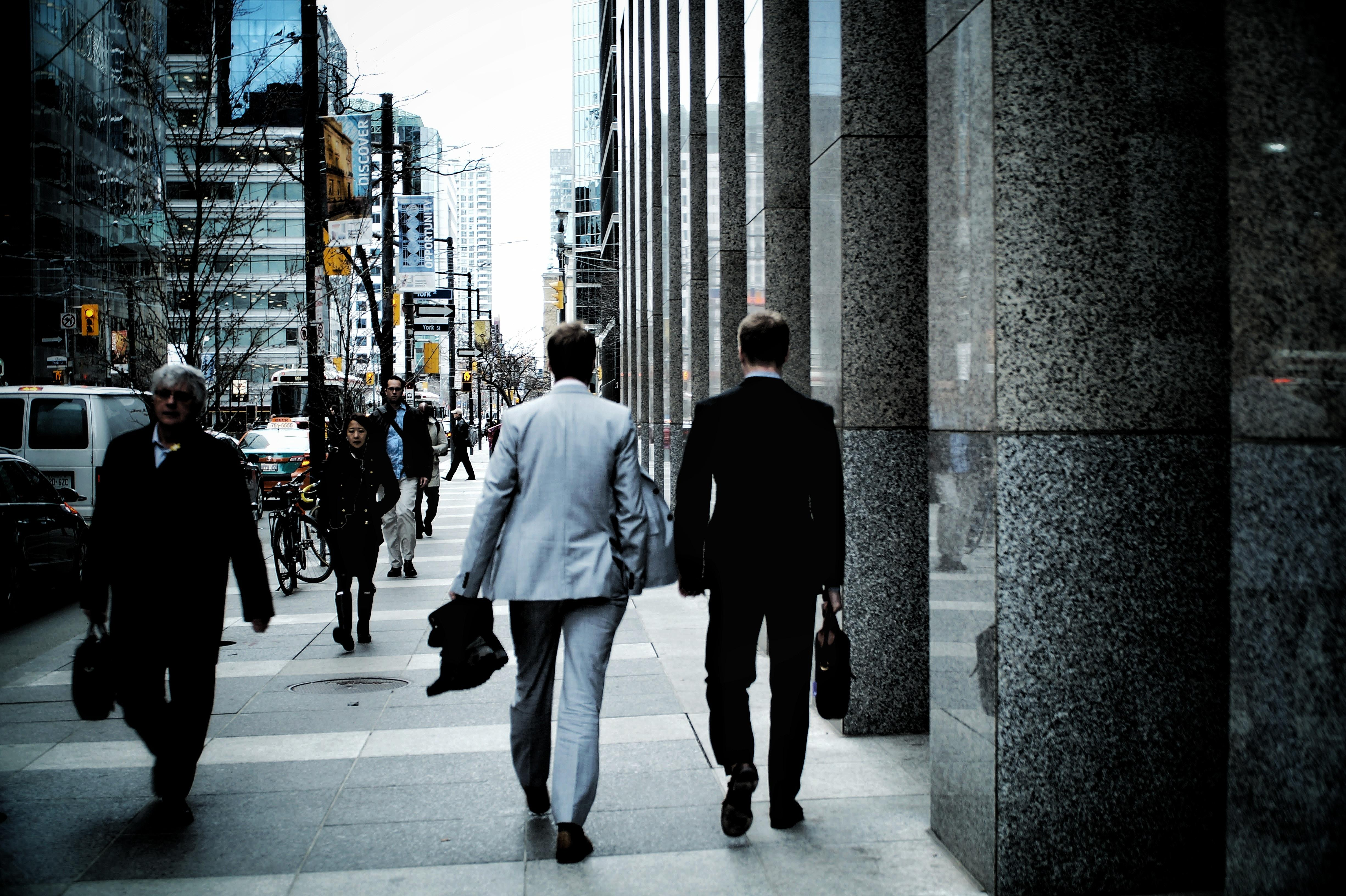 Cooptez vos futurs salariés
